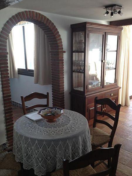 Foto 3 - Casa en alquiler en Canillas de Aceituno - 357111587