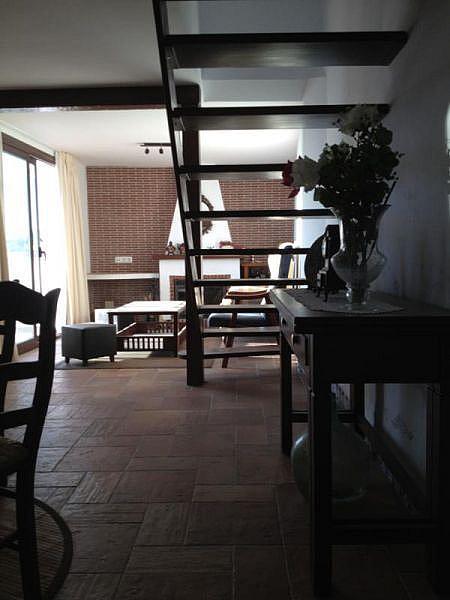 Foto 4 - Casa en alquiler en Canillas de Aceituno - 357111590
