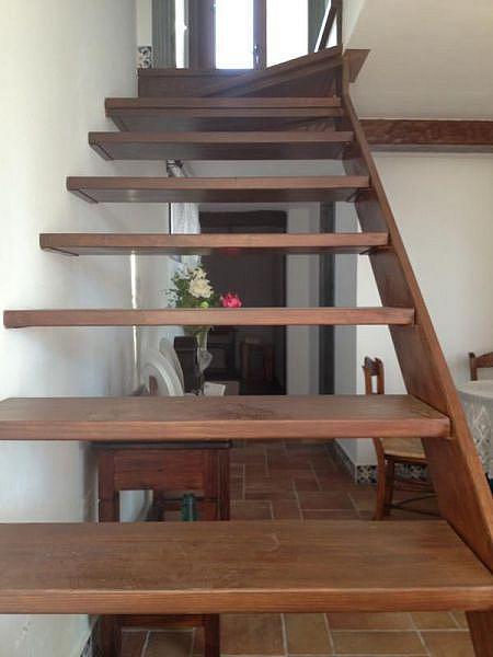 Foto 5 - Casa en alquiler en Canillas de Aceituno - 357111593