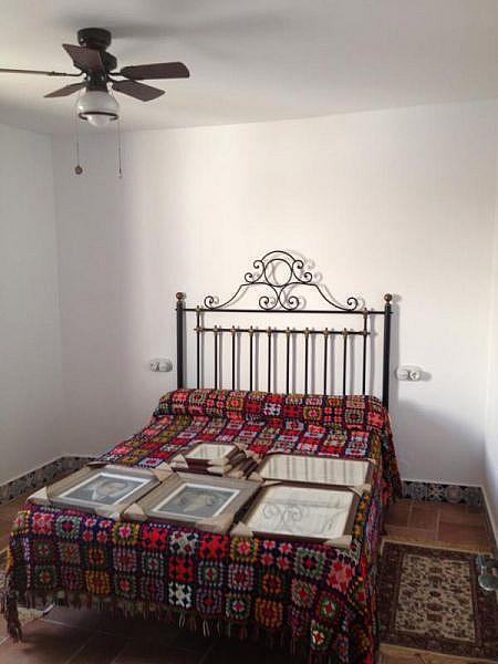 Foto 6 - Casa en alquiler en Canillas de Aceituno - 357111596