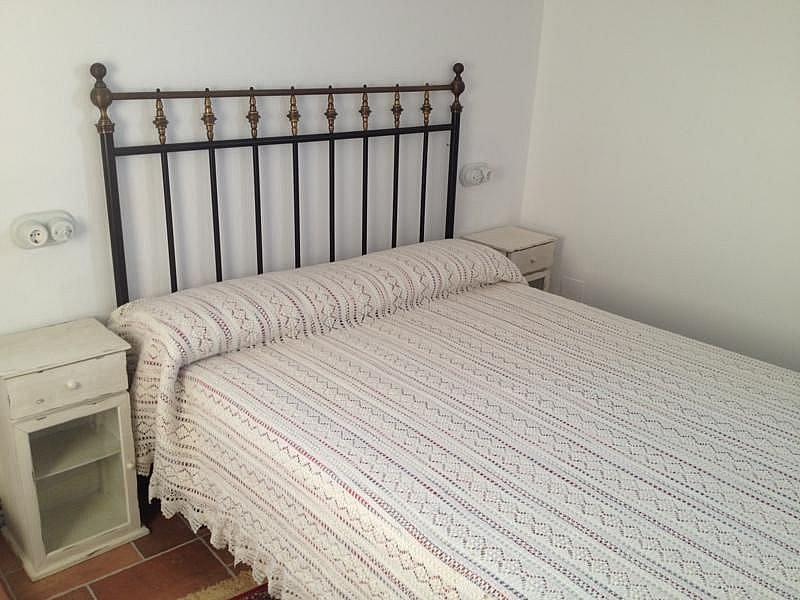 Foto 7 - Casa en alquiler en Canillas de Aceituno - 357111599