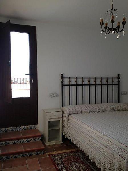 Foto 8 - Casa en alquiler en Canillas de Aceituno - 357111602