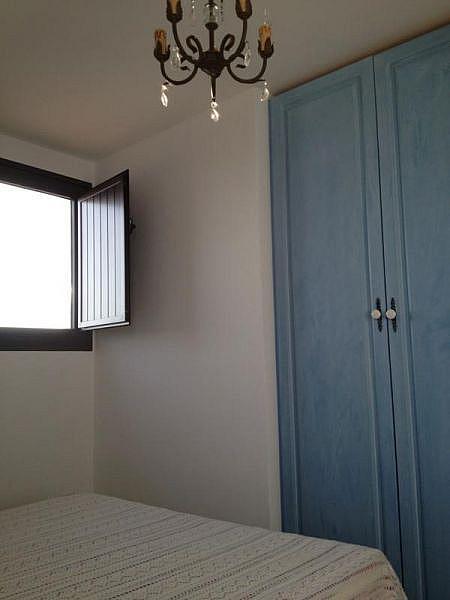 Foto 9 - Casa en alquiler en Canillas de Aceituno - 357111605