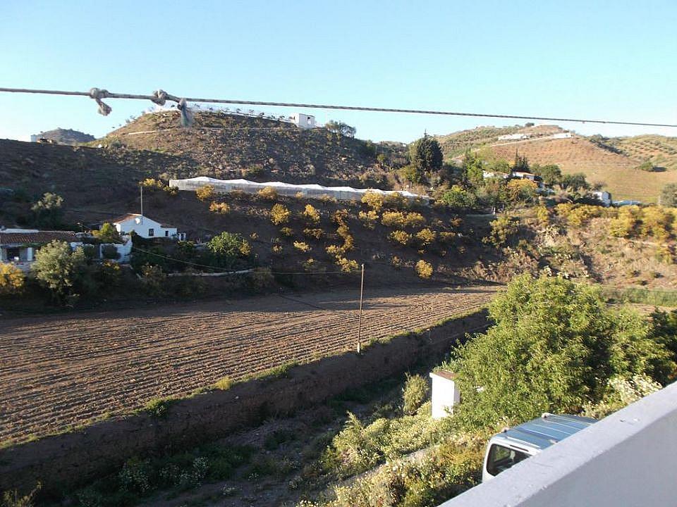 Foto 1 - Apartamento en alquiler en Cajiz - 367587621