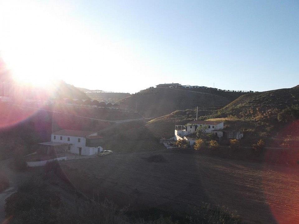 Foto 2 - Apartamento en alquiler en Cajiz - 367587624