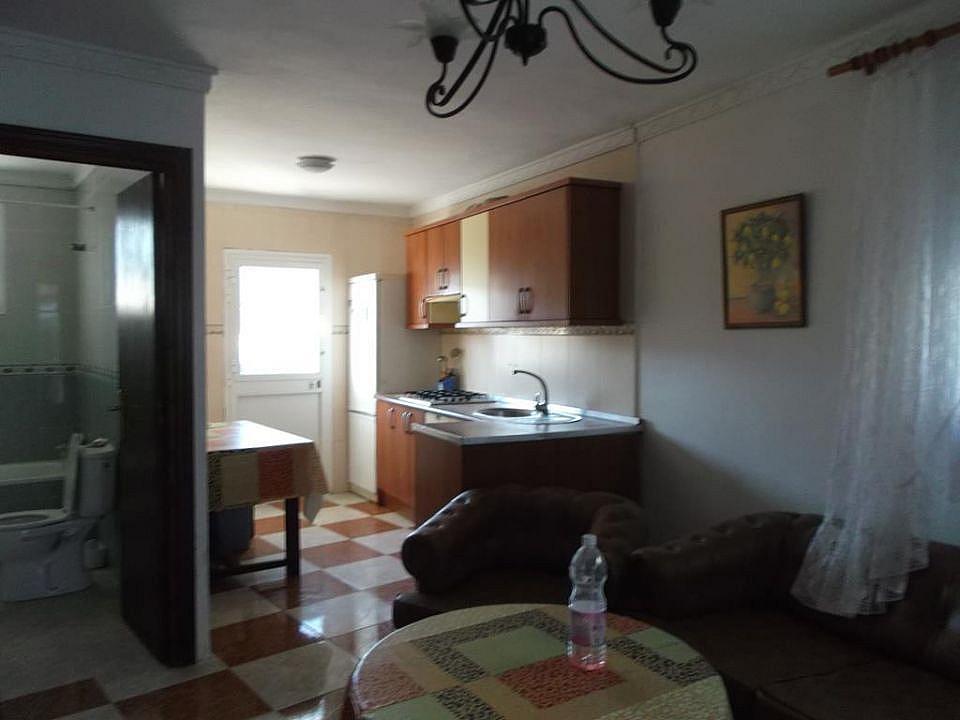 Foto 3 - Apartamento en alquiler en Cajiz - 367587627