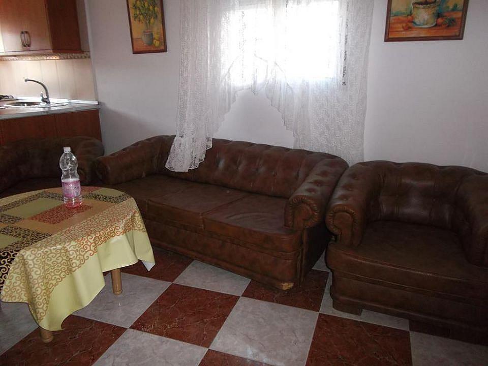 Foto 4 - Apartamento en alquiler en Cajiz - 367587630