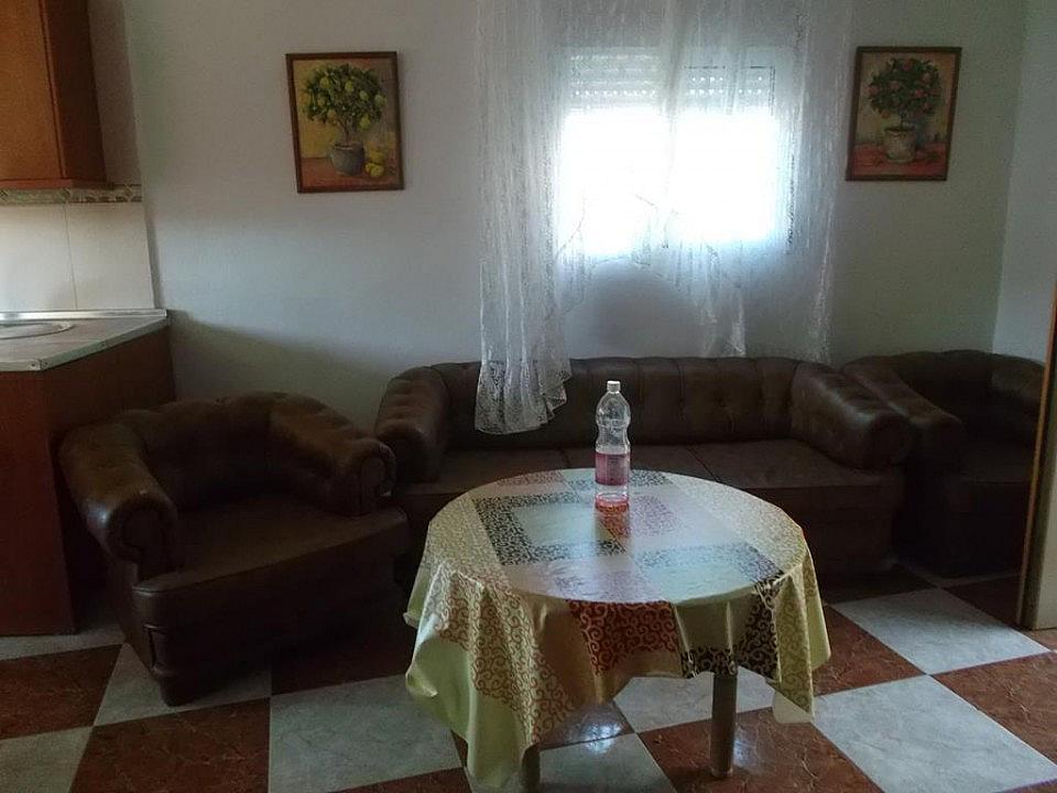 Foto 5 - Apartamento en alquiler en Cajiz - 367587633