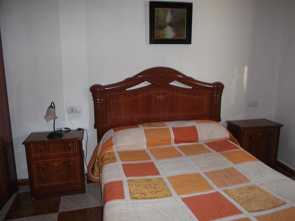 Foto 7 - Apartamento en alquiler en Cajiz - 367587639