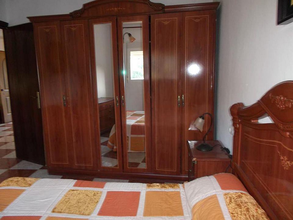 Foto 8 - Apartamento en alquiler en Cajiz - 367587642