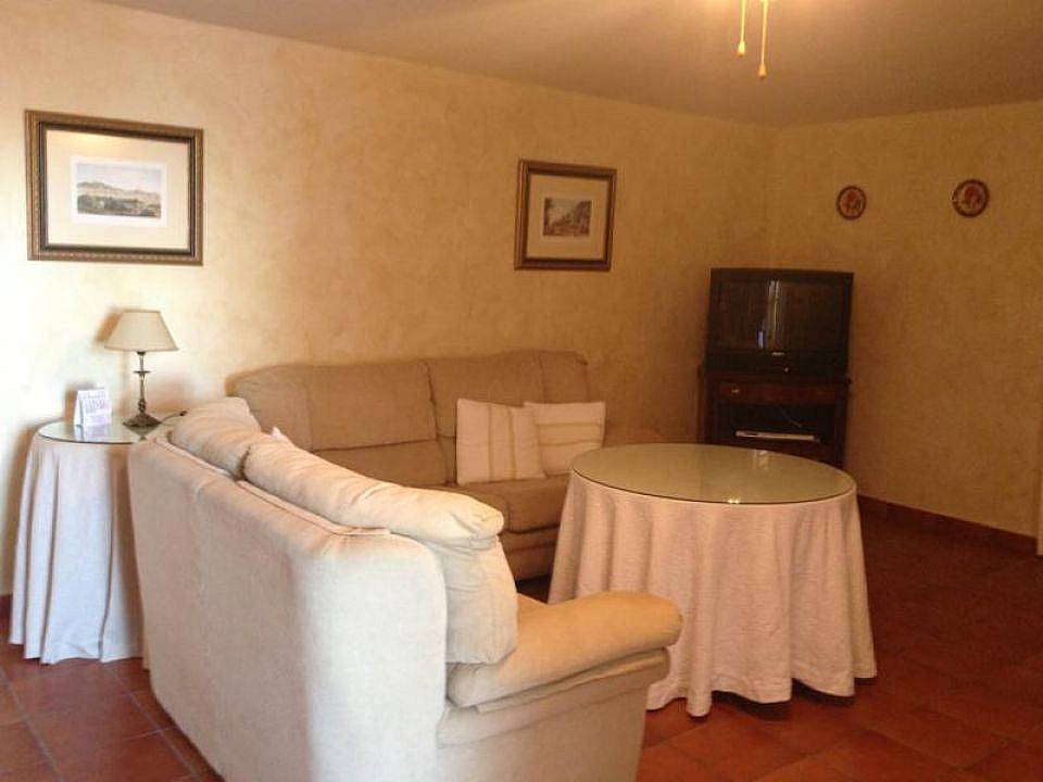 Foto 1 - Apartamento en alquiler en Lagos - 357111485