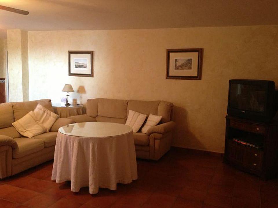 Foto 2 - Apartamento en alquiler en Lagos - 357111488