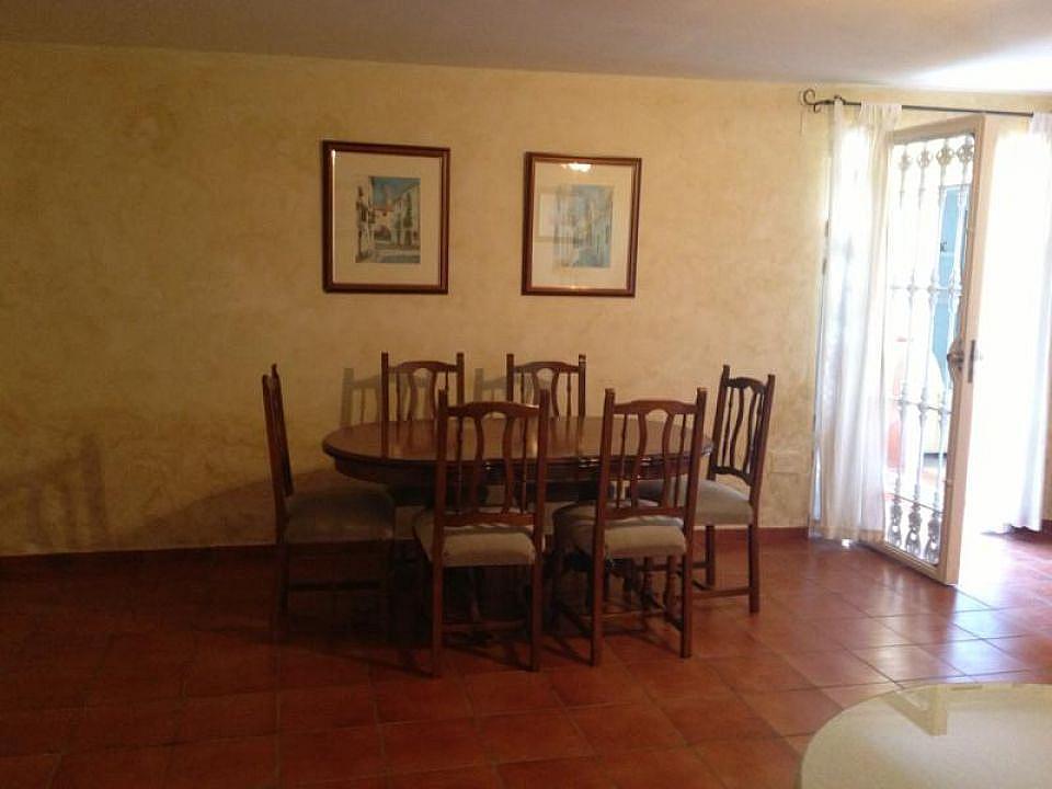 Foto 3 - Apartamento en alquiler en Lagos - 357111491