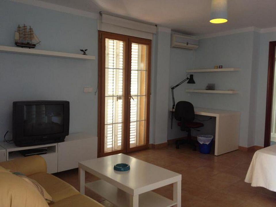 Foto 4 - Apartamento en alquiler en Lagos - 357111494