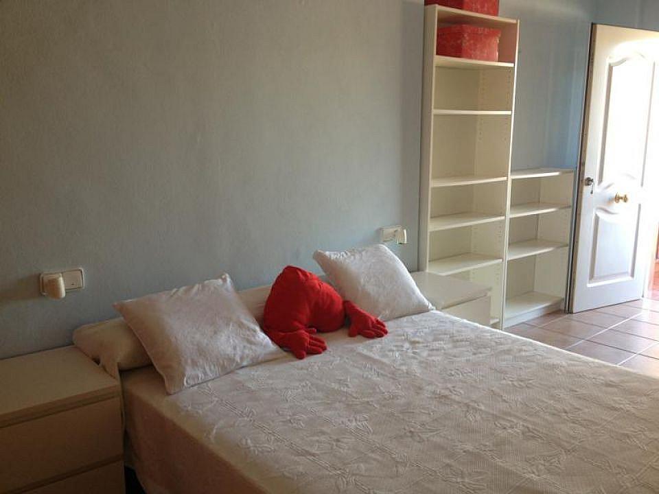 Foto 5 - Apartamento en alquiler en Lagos - 357111497