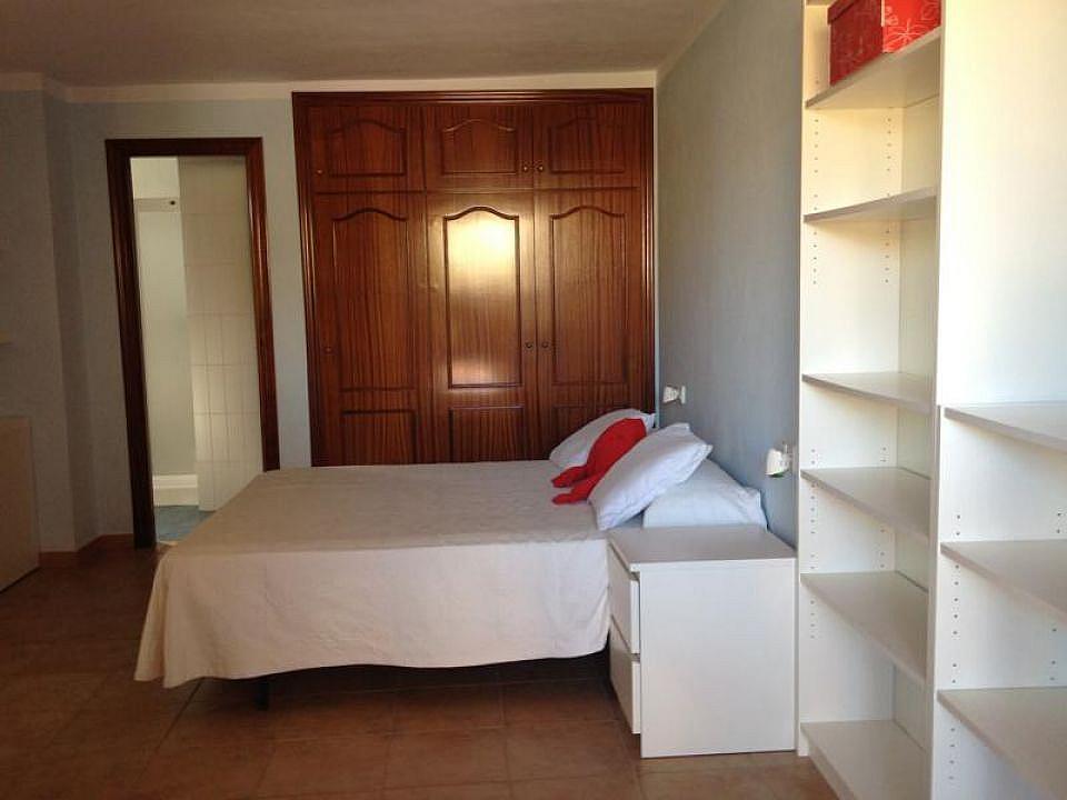Foto 6 - Apartamento en alquiler en Lagos - 357111500