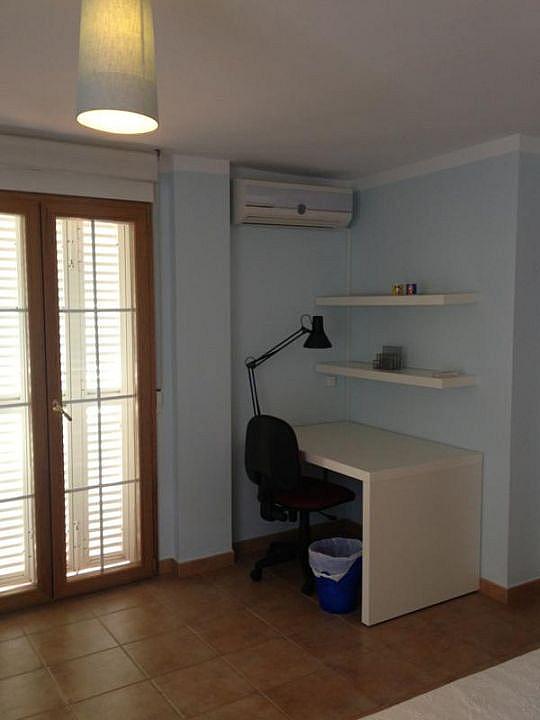 Foto 7 - Apartamento en alquiler en Lagos - 357111503