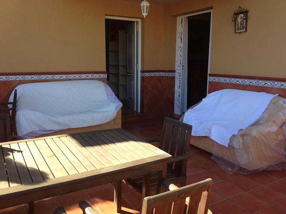 Foto 10 - Apartamento en alquiler en Lagos - 357111512
