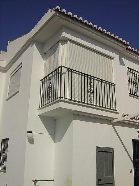 Casa pareada en alquiler en calle Almansa, Torre del mar - 296240014