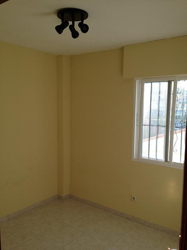 Casa pareada en alquiler en calle Almansa, Torre del mar - 296240018