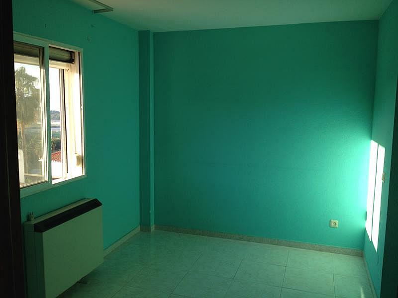 Casa pareada en alquiler en calle Almansa, Torre del mar - 296240044