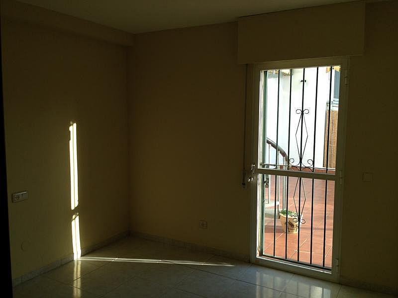 Casa pareada en alquiler en calle Almansa, Torre del mar - 296240049