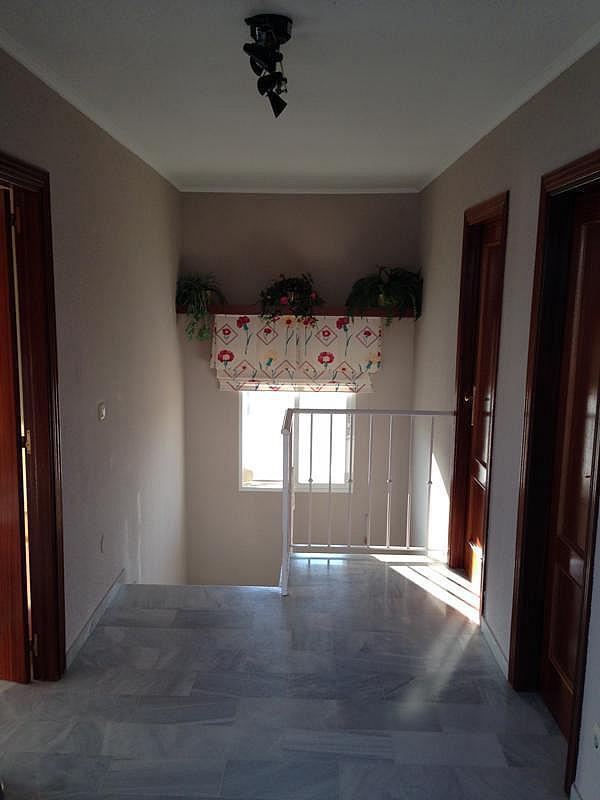 Casa pareada en alquiler en calle Almansa, Torre del mar - 296240181