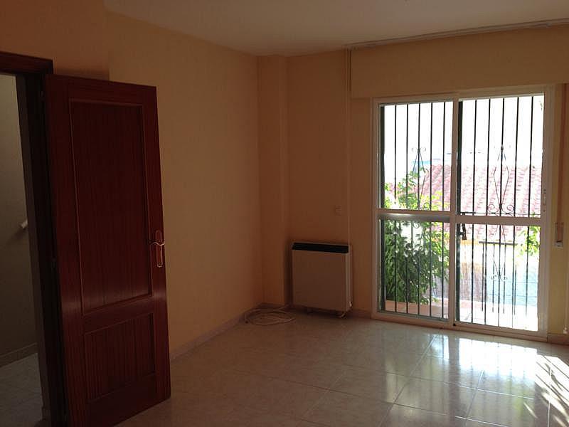 Casa pareada en alquiler en calle Almansa, Torre del mar - 296240215