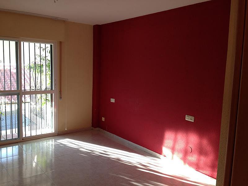 Casa pareada en alquiler en calle Almansa, Torre del mar - 296240239