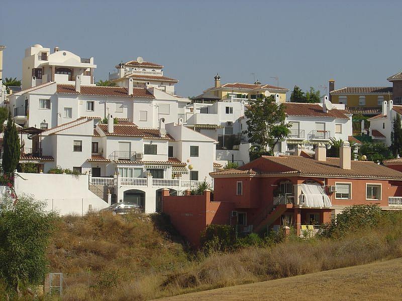 Casa pareada en alquiler en calle Almansa, Torre del mar - 296240259