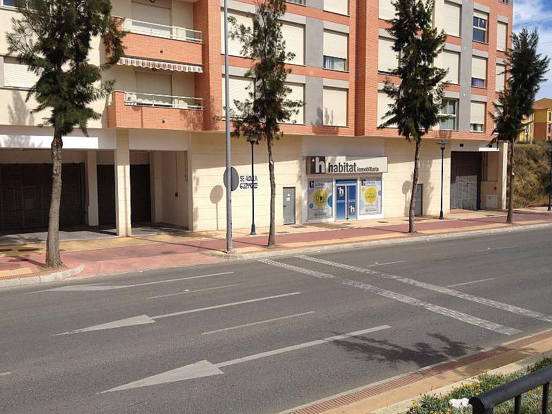 Foto 2 - Local en alquiler en Torre del mar - 357111800