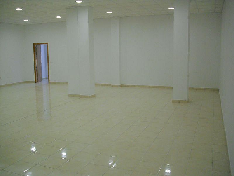 Foto 1 - Local en alquiler en Vélez-Málaga - 357111746