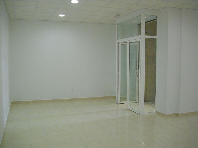 Foto 4 - Local en alquiler en Vélez-Málaga - 357111755
