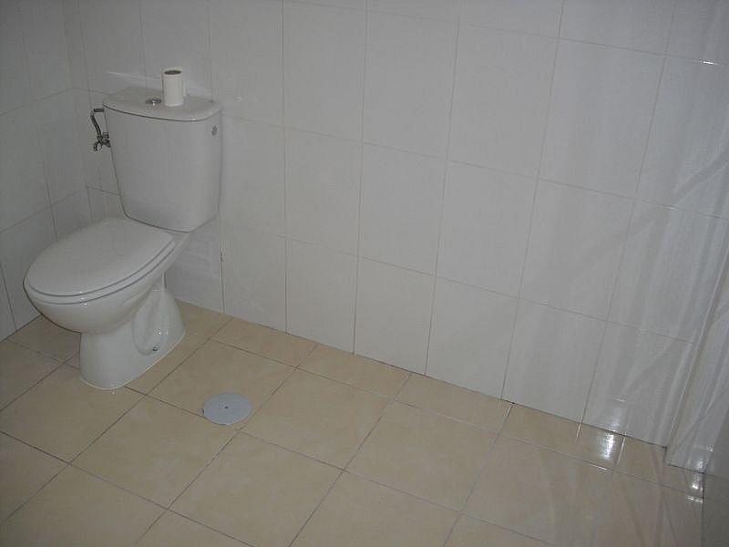 Foto 6 - Local en alquiler en Vélez-Málaga - 357111761