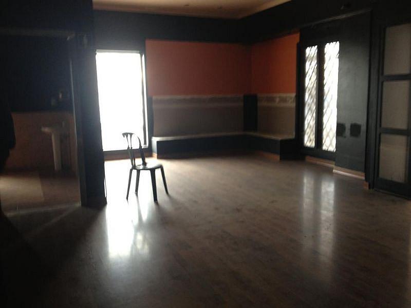 Foto 4 - Local en alquiler en Torre del mar - 357111557