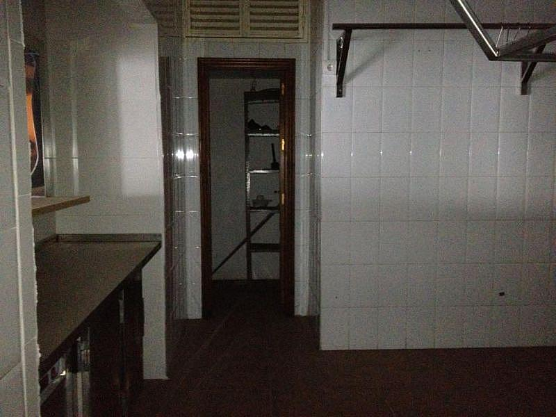 Foto 6 - Local en alquiler en Torre del mar - 357111563