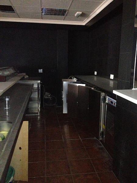Foto 10 - Local en alquiler en Torre del mar - 357111575