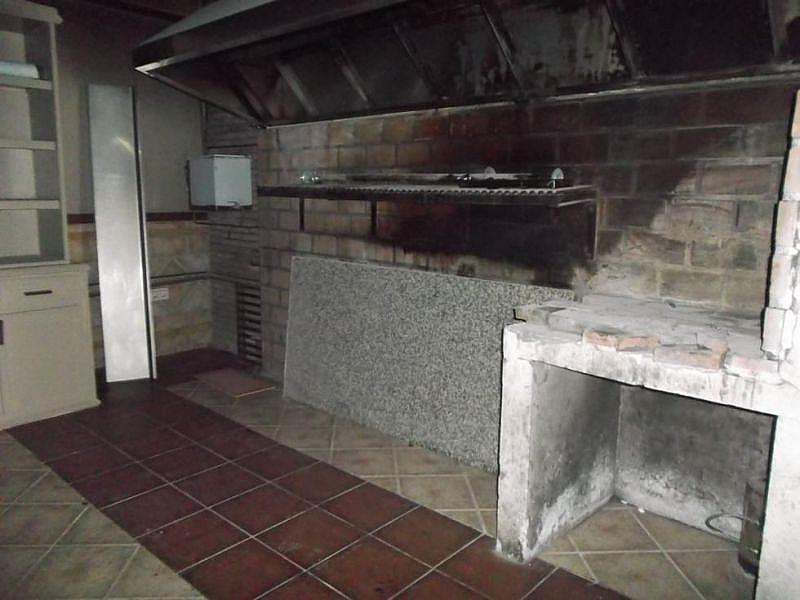 Foto 2 - Local en alquiler en Torre del mar - 357111530