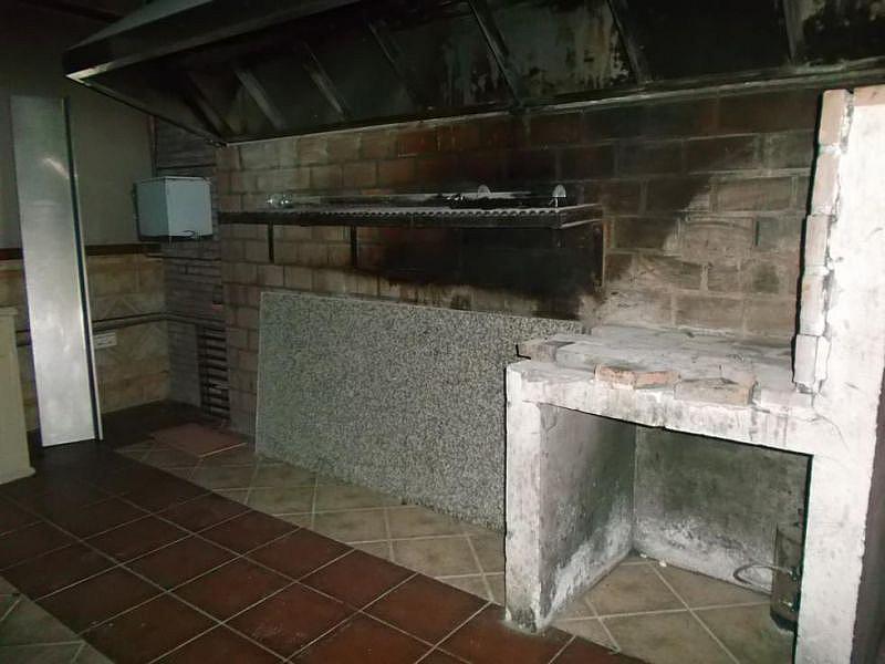 Foto 3 - Local en alquiler en Torre del mar - 357111533
