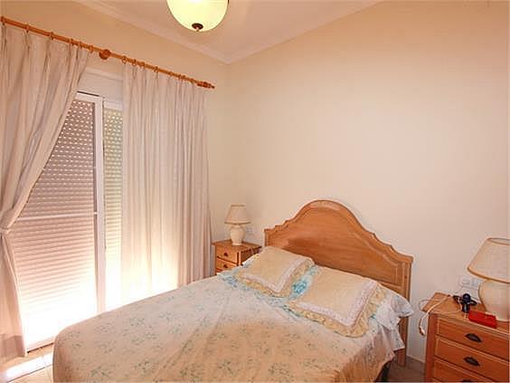 Bungalow en alquiler en calle Casablanca, Altea - 267946848