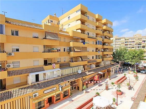 Apartamento en venta en Calpe/Calp - 255098390
