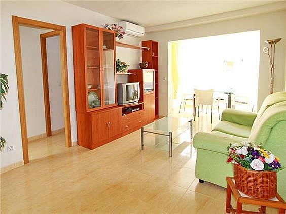 Apartamento en venta en Calpe/Calp - 255098393