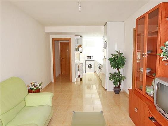 Apartamento en venta en Calpe/Calp - 255098396