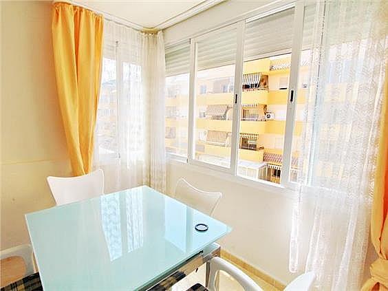 Apartamento en venta en Calpe/Calp - 255098399