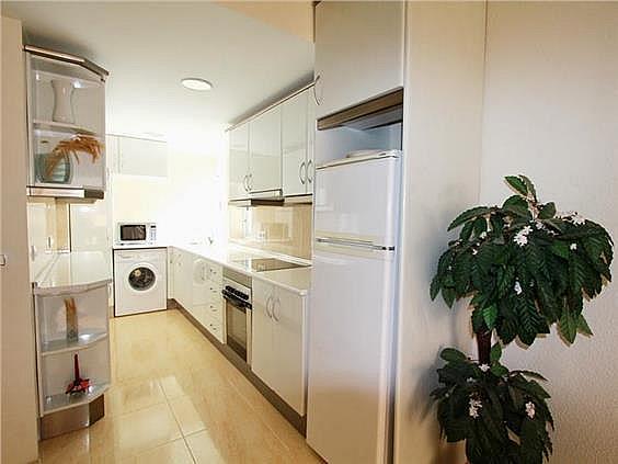 Apartamento en venta en Calpe/Calp - 255098402