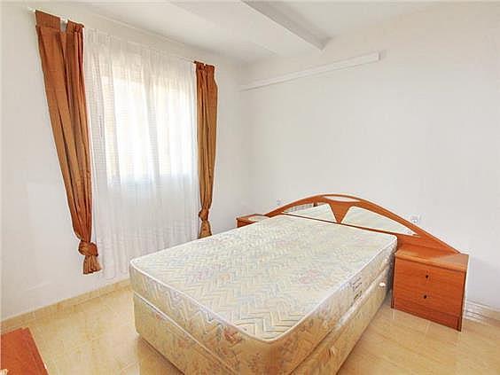 Apartamento en venta en Calpe/Calp - 255098408