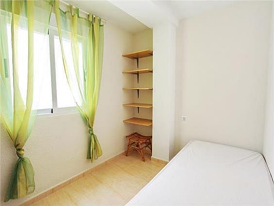 Apartamento en venta en Calpe/Calp - 255098411