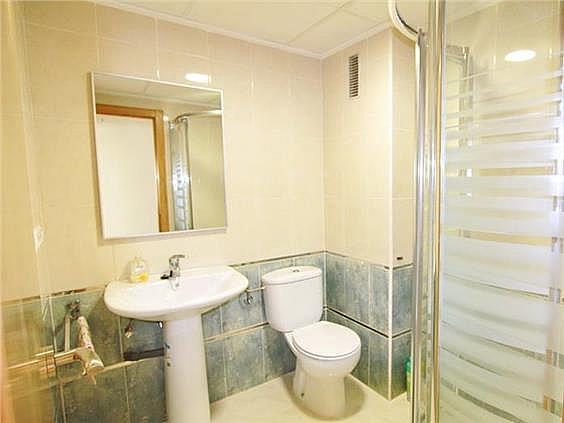 Apartamento en venta en Calpe/Calp - 255098414