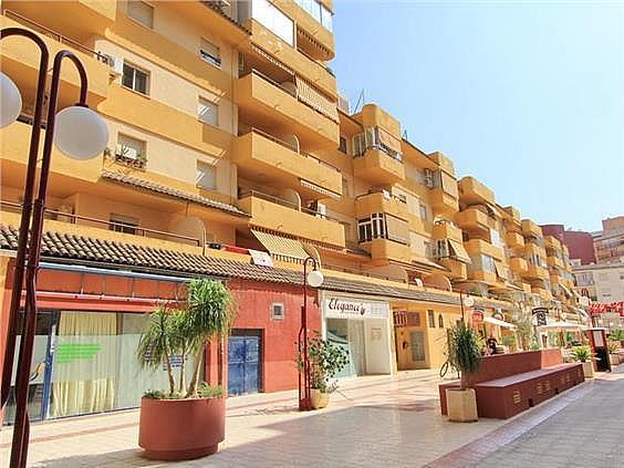 Apartamento en venta en Calpe/Calp - 255098417