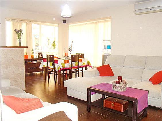 Apartamento en venta en Calpe/Calp - 259285941